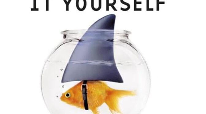 doof_it_yourself